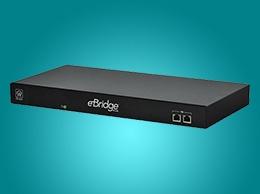 Ebridge800E