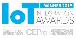 IOT_logo_19_winner