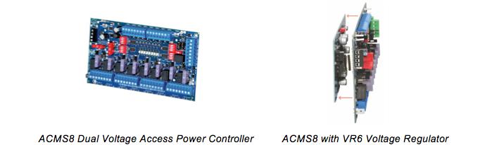 ACMS8_VR6