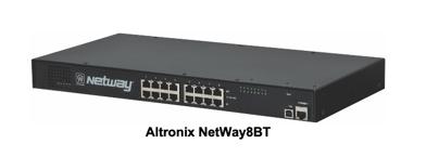 Altronix-NetWay8BT