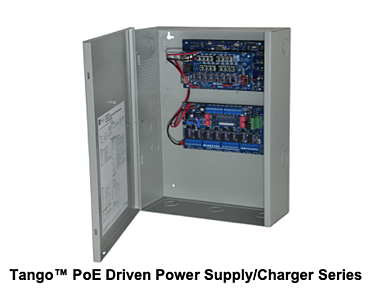 Tango-PoE-Driven-Power-Supply-Charger
