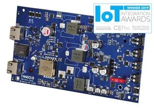 Tango1B_award