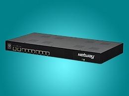 NetWay8E-1