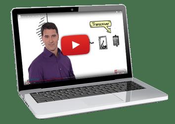 videos-resources