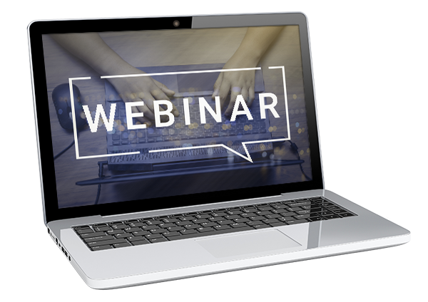 webinars-resources