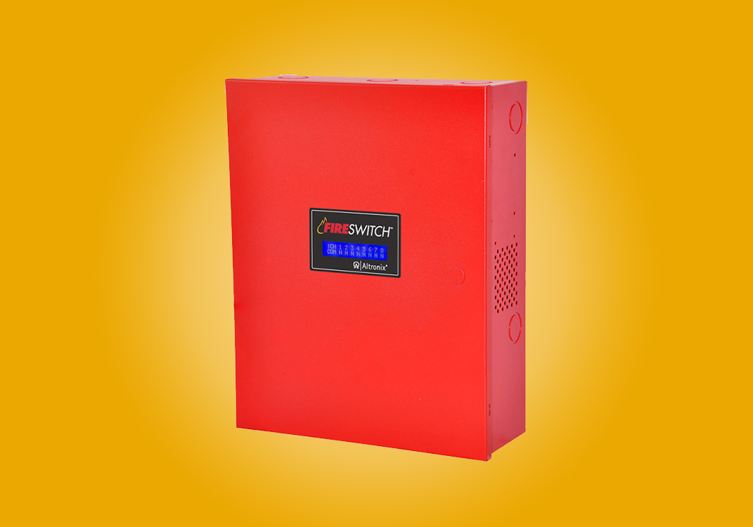 FireSwitch108-Product