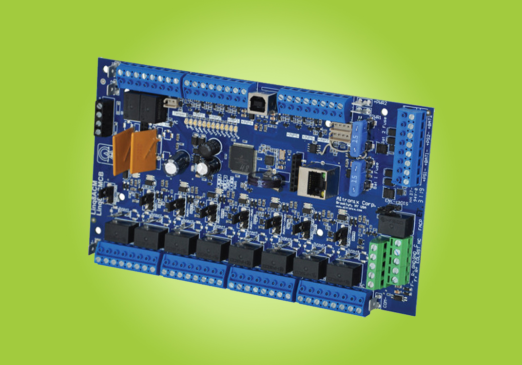 LINQ8ACMCB-product
