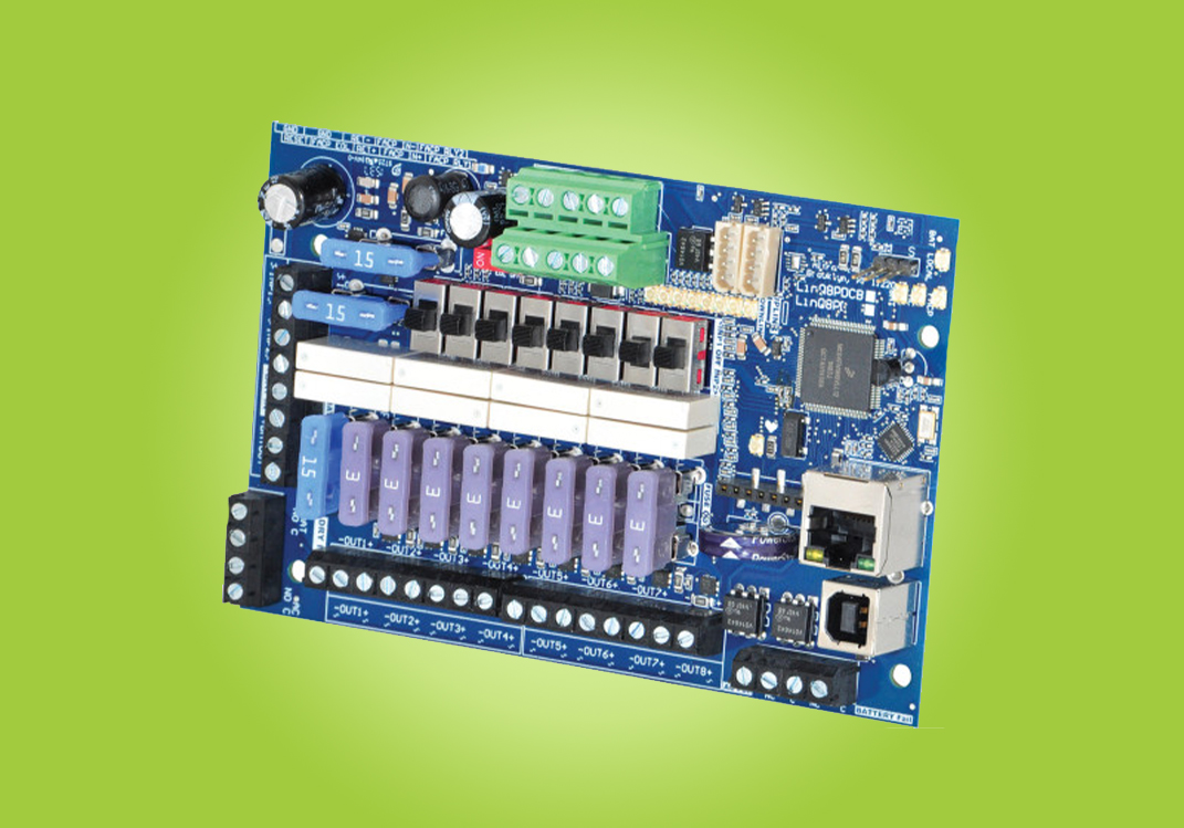 LINQ8PD-product
