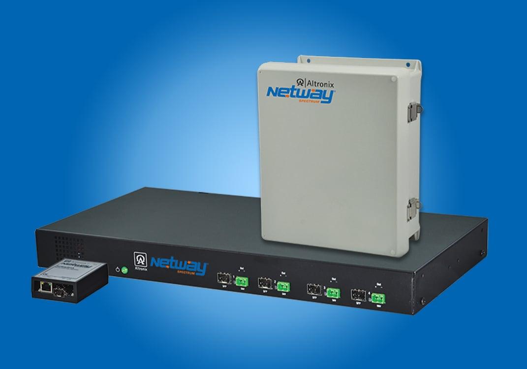 NetwaySpectrum-Product