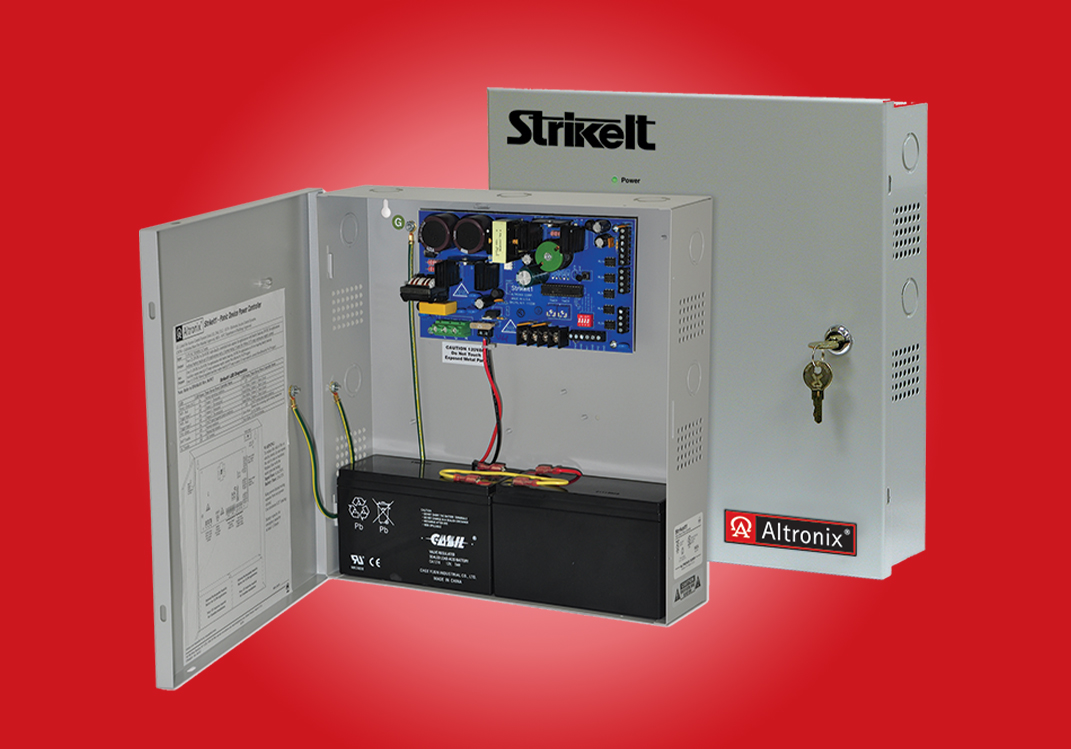 StrikeIt-product-image