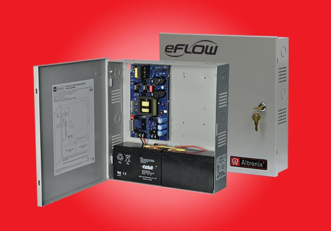 eFlow-product-image