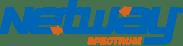 Netway-Spectrum_logo
